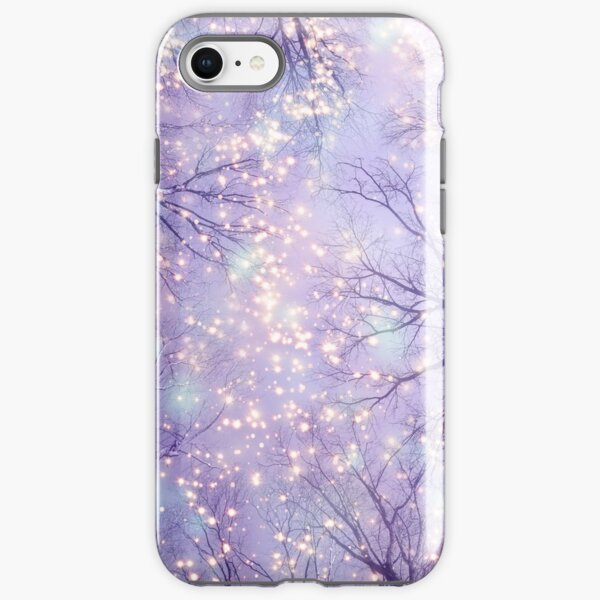 Each Moment of the Year iPhone Tough Case