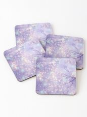 Each Moment of the Year Coasters
