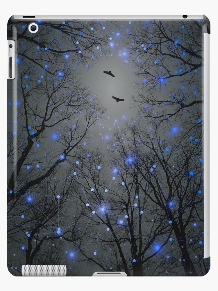 Der Anblick der Sterne lässt mich träumen von soaringanchor