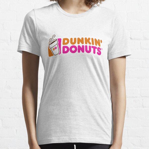 Dunkin Donuts Essential T-Shirt