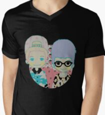 Superfruit: SCÖMÌCHE T-Shirt