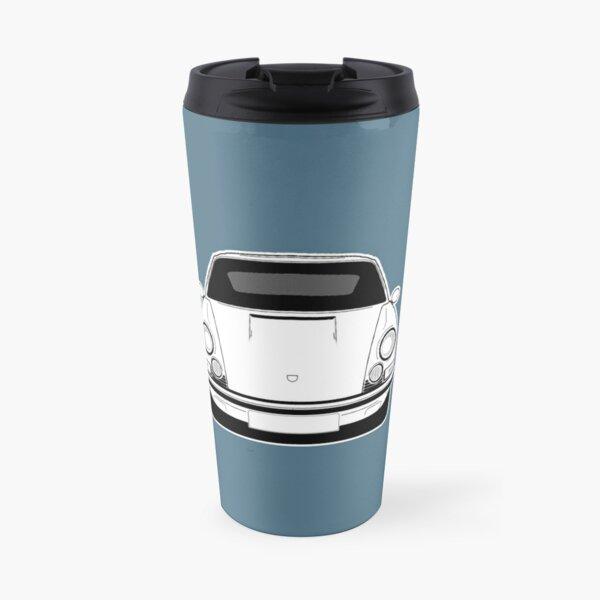 Neunelfer - Classic Travel Mug