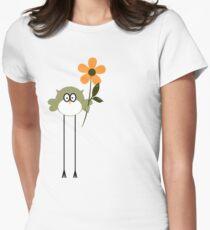 I wuv you T-Shirt