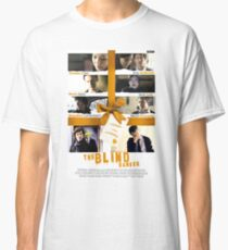 The Blind Banker Classic T-Shirt