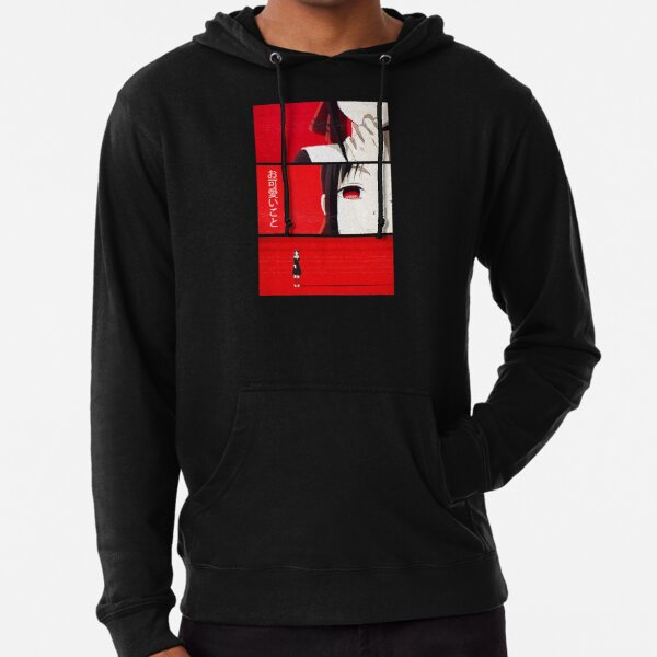 ALIEN Vintage Retro Horror Funny Hoodie Sweatshirt Jumper Men Women Unisex 1777