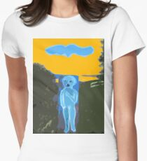 SONG FOR YOU T-Shirt