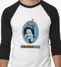 Deliberately Baron (colour) T-Shirt