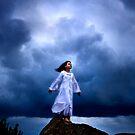 Poetic Rain by Jennifer S.
