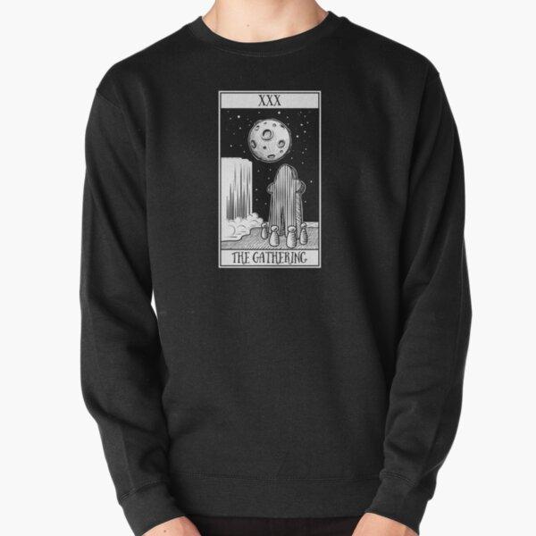 30th Anniversary Gathering of Friends Pullover Sweatshirt
