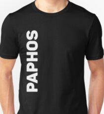 Paphos Slim Fit T-Shirt