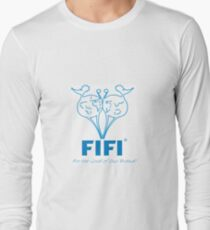 Fifi T-Shirt
