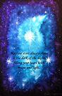 Stars by Linda Callaghan
