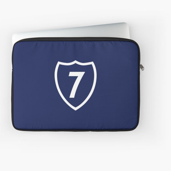 Tottenham Hotspur Laptop Sleeves Redbubble