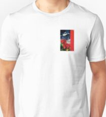Holiday Two Pots T-Shirt