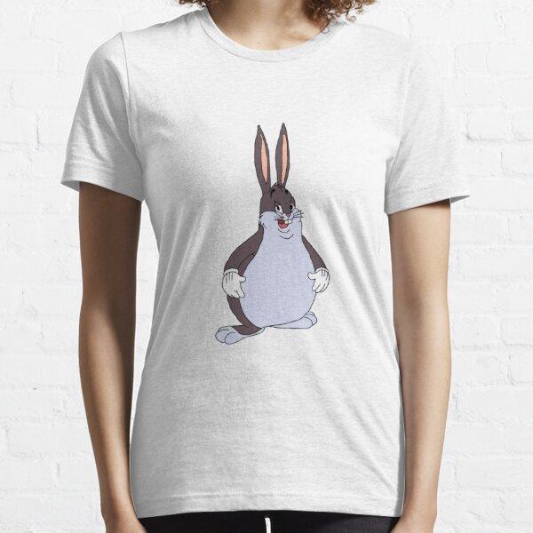 BIG CHUNGUS Essential T-Shirt