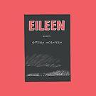 Eileen by Sydney Koffler
