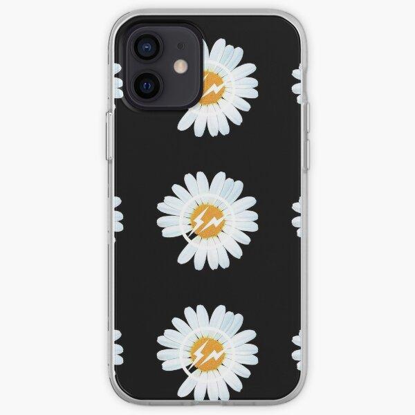 Peace minus one art  iPhone Soft Case