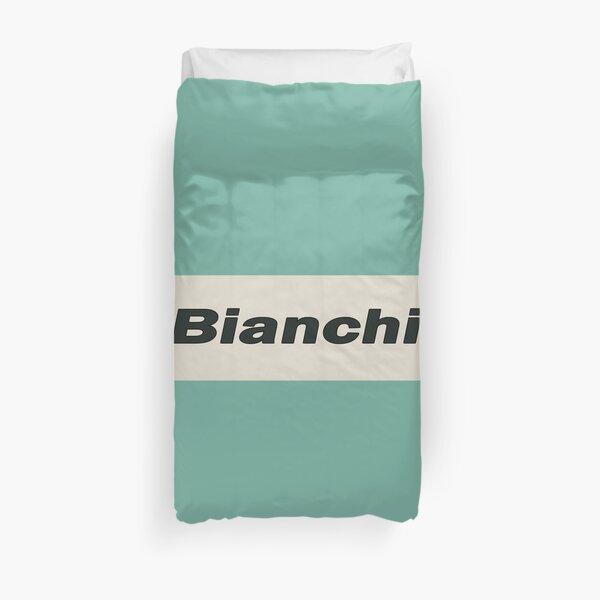 Bianchi Funda nórdica