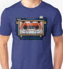 On Board Sound T-Shirt
