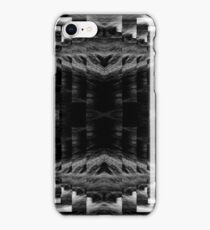 Lilas Easel iPhone Case/Skin