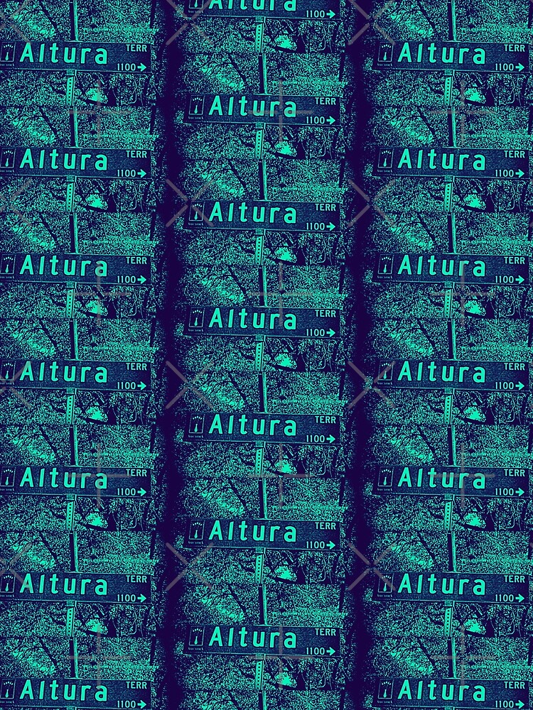 Altura Terrace, Arcadia, CA by MWP by MistahWilson