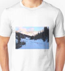 Last Light Unisex T-Shirt