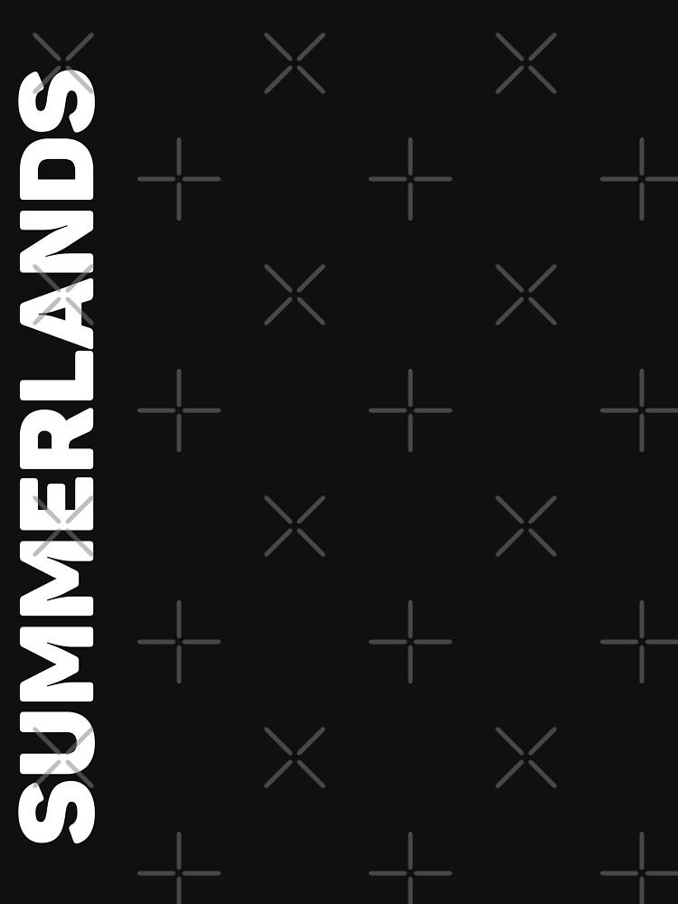 Summerlands by designkitsch