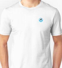 Grado Informática UA T-Shirt