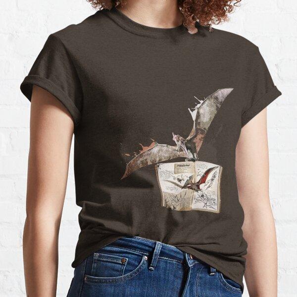 Pteranodon Classic T-Shirt