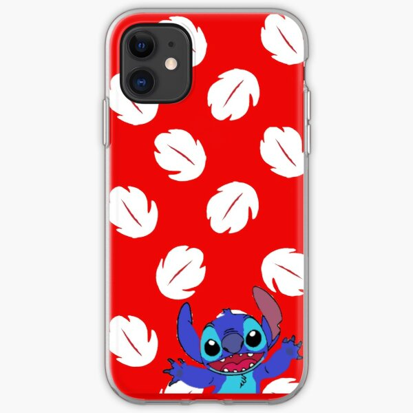 Stitch Wallpaper Iphone Cases Covers Redbubble