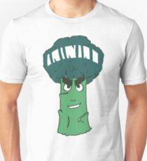 Broc-Lee Unisex T-Shirt
