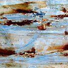 Winter Tides by Kathie Nichols