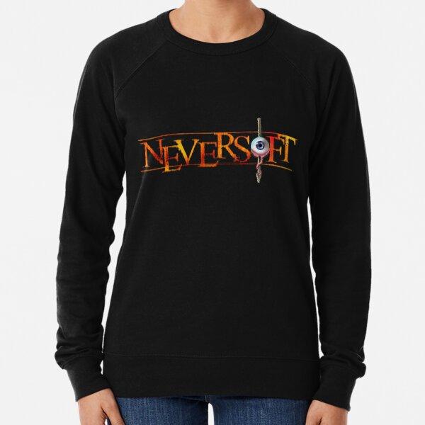 Neversoft Lightweight Sweatshirt
