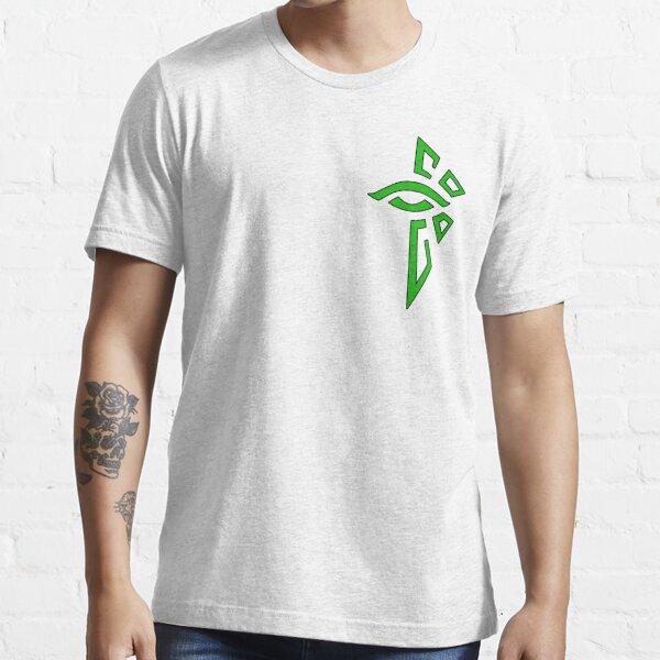 Ingress Enlightened Essential T-Shirt