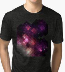 Raum Vintage T-Shirt
