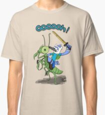 Ooohhh! Classic T-Shirt