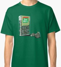 Strong mints. Classic T-Shirt