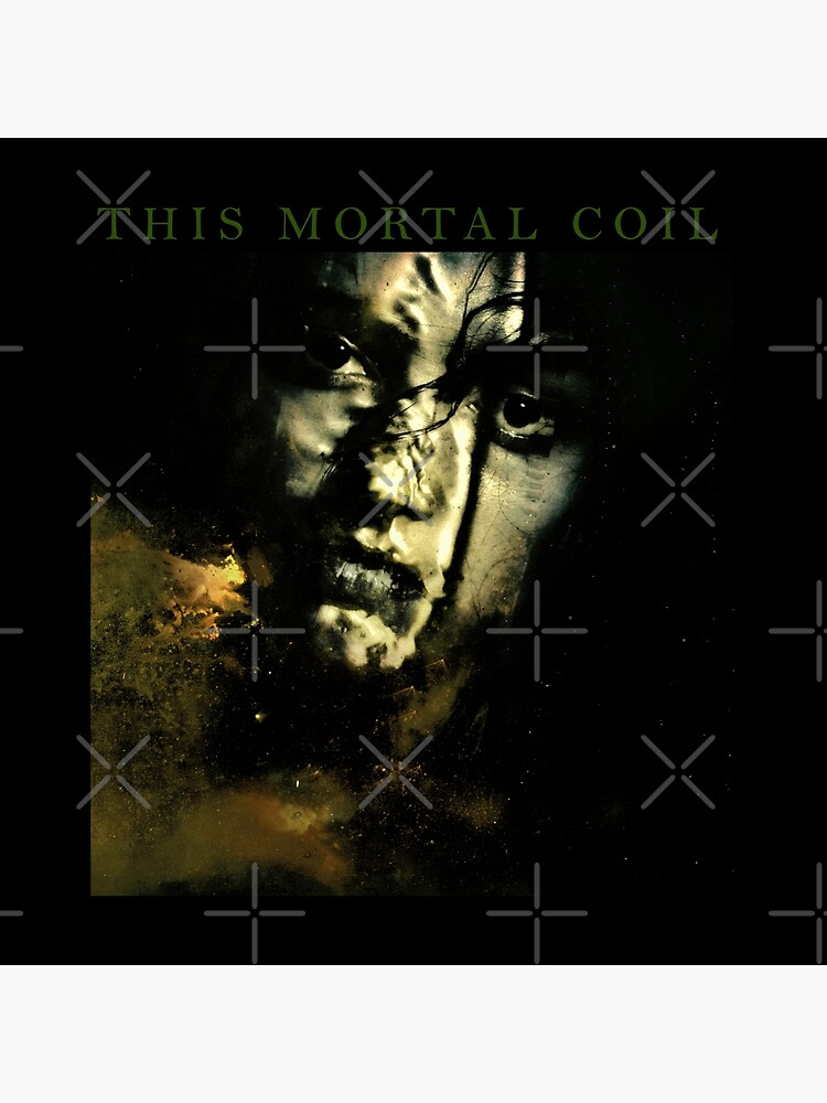 This Mortal Coil by LorisCloset