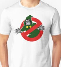 Doombusters T-Shirt