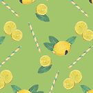 lemonade_green by hahaha-creative