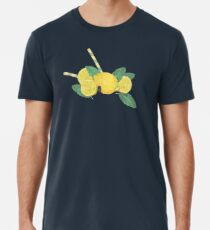 lemonade_green Premium T-Shirt