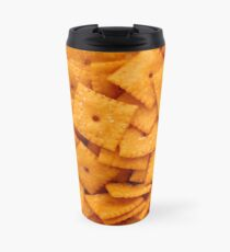 Cheez Its Thermosbecher