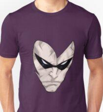 Phantom face T-Shirt