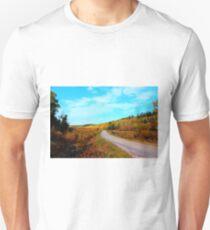Whiteshell Provincial Park T-Shirt