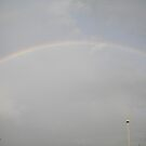 Rainbow Part Two by CorneliaT