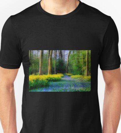 Happy Spring T-Shirt