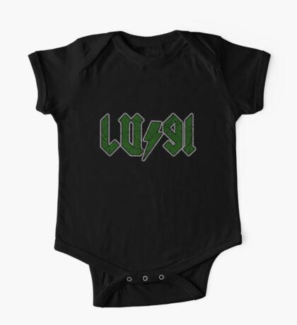 LU/GI (d) Kids Clothes