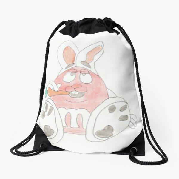 Scott Foster 44 Drawstring Bag