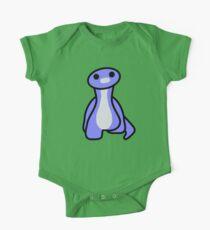 Rawr the Three-Legged Dinosaur Kids Clothes