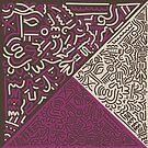 «Viotech Flow» de beth-cole